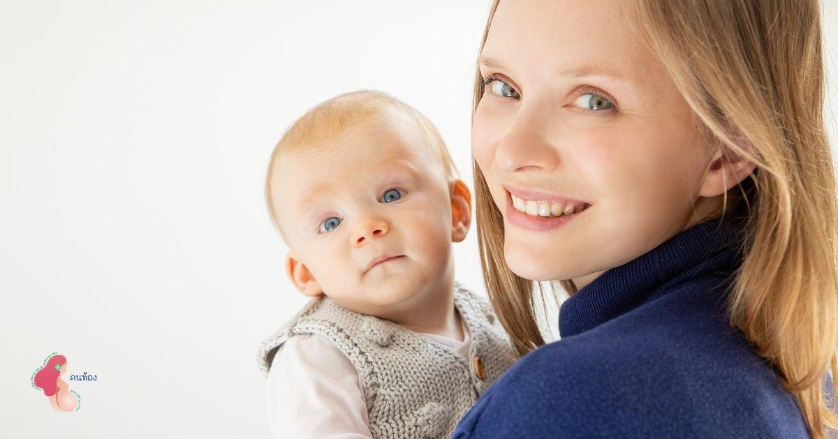 การเปลี่ยนนามสกุล ทำอย่างไร เมื่อต้องการให้ลูกกลับมาใช้นามสกุลแม่